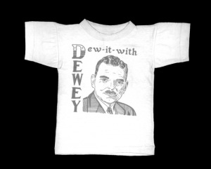 dew-it-with-dewey-t-shirt