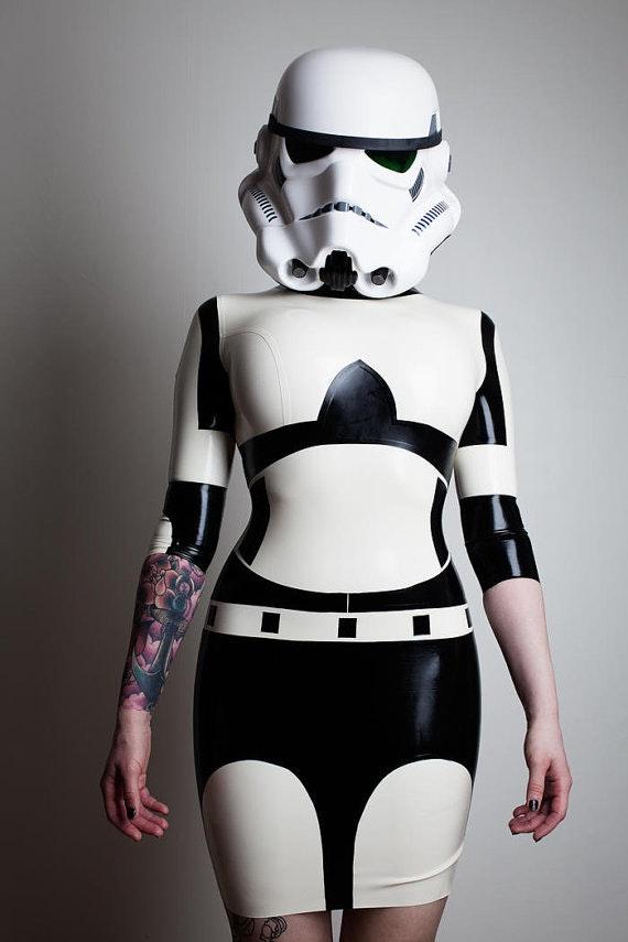 ca5ad7e3d Moda geek  as melhores roupas e acessórios nerds que você vai ver na vida!